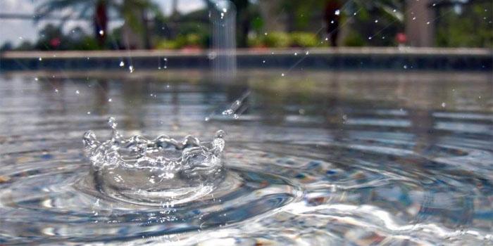 酸性工业废水处理