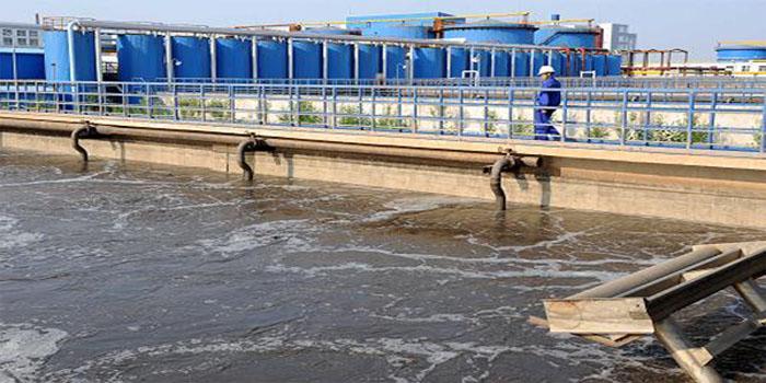 想知道一套工业废水处理设备的价格,是由什么决定的吗?