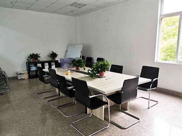 企业办公环境(3)