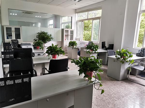 企业办公环境(1)