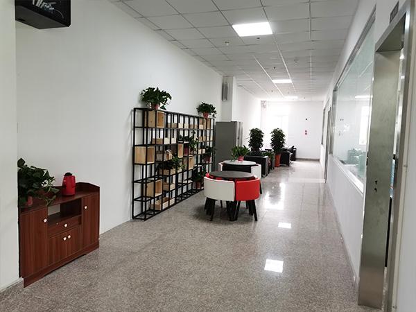 企业办公环境(5)