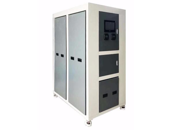 蒸馏水COD过滤器
