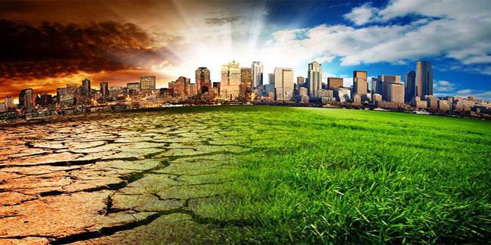 智能工业废水处理设备