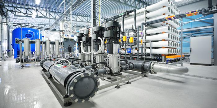 污水处理设备就找苏州碧清源环保