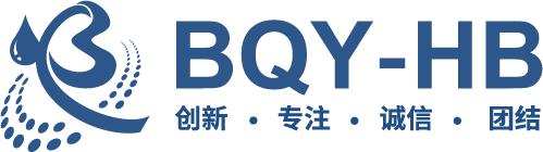 苏州碧清源环保技术有限公司